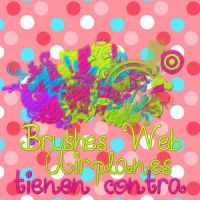 +BRUSHES ESPECIAL AMAZING by TodayWasFeearles