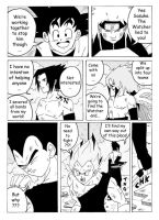 DBON issue 6 page 10 by taresh