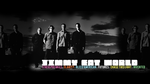 Jimmy eat world wallpaper by BigCasino