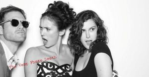Vampire Diaries Photo Booth20 by SmartyPie