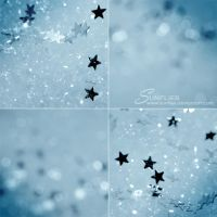 34.stars by sunflies