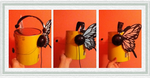 Vocaloid headphones WIP 2 by Where-is-the-van
