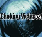 i love choking victim by monterssuck