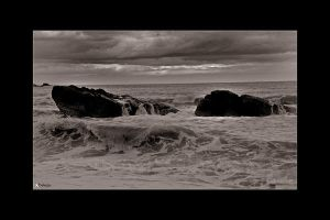 incoming... by kilted1ecosse