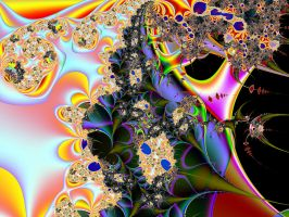 fractal 32 by AdrianaKH-75