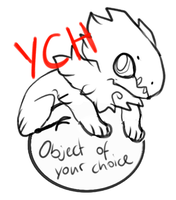 Ych-JolleRaptor//5-15$/500-1500pts//OPEN by KiiWai