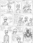 Gundam Code: 0 pg. 14 by Linkinpark30101