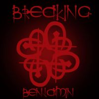 Breaking Benjamin symbol by soukonwolf1