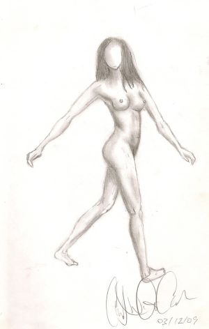 http://th03.deviantart.com/fs42/300W/i/2009/074/4/e/Female_Nude_1_by_audreydc1983.jpg
