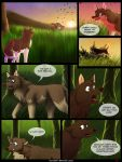 Tomorrow_page 19 by VictoriaMartinsBR