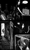 Fond Recollections page 4 by joeyv7