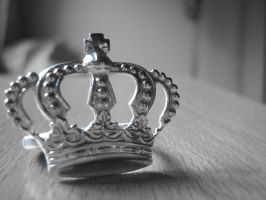 Crown by EliSsHka