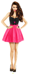 Cher Lloyd png by bypame