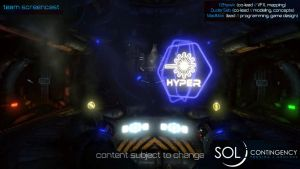 ~ Sol Contingency Shots III (84) - Posted by 1DeViLiShDuDe