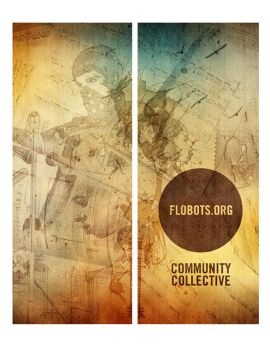 Flobots.org by brianson