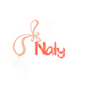 Png_Naty by jonatick4ever