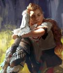 Aloy by Ron-faure