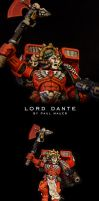 lord dante by euphoriatea