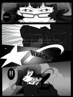 BRS in the world of reality 54 by pink-hudy