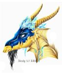Tempesta by Airaly