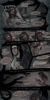 End Run R3 Page 2 by Sor-RAH