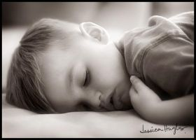 My Baby Boy by TimelessImages