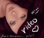 Self Portrait - Video by DarlingMionette