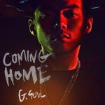 G.Soul - Coming Home.1 by vanessa-van3ss4