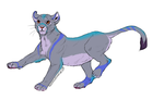 Point Adopt SOLD by Phantassel