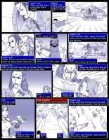 Final Fantasy 7 Page068 by ObstinateMelon