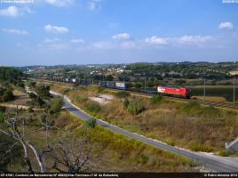 CP4708_49822_Paialvo_200912 by Comboio-Bolt