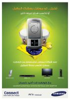 samsung by hilall2006
