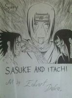 Naruto_Super_Drawing_030 by eduaarti