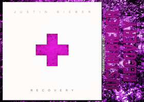 +Recovery (Descarga la cancion) by MariannaStayStrong13
