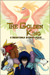The Golden King - A HeartGold Storylocke COVER by Miscomunication
