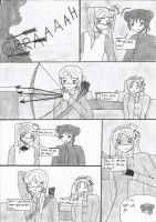 Nyotaoni Chapter 4: page 21 by prettyangel93