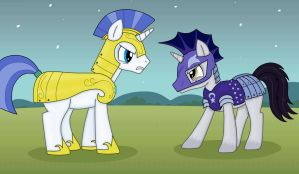 War! by The-sinful78