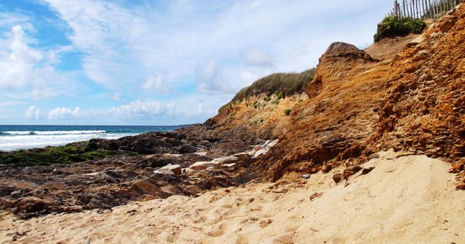 Guidel Plage 2 2015 by coucoucmoa