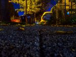 street view Tacoma2 by Mackingster