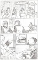 PatP -ac doujinshi- pg.11 by pinappleapple