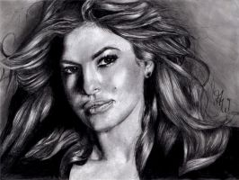 Eva Mendes IV by chanel1oo