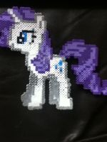 Rarity beads by Manestreet