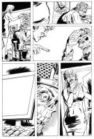 Trailer Park of Terror 8 pg6 by deankotz