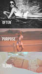 CLIQUE V1 Photoshop Actions by ShekFilters