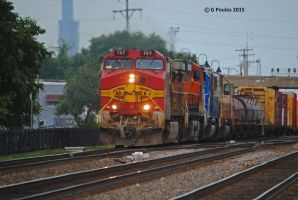 BNSF East Ave 0060 8-7-15 by eyepilot13