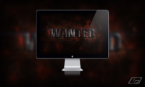 Wanted by TBoYT