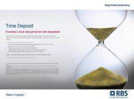 RBS - print ad2 by pepey