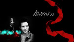 Peter Facinelli twilight by SerenaLuv