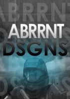 Abrrt Dsgns by Nycr0