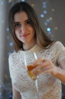 Happy New Year! by piperblush
